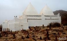 Tomb of Mohammed bin Ali
