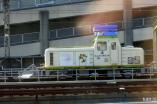 DSCN5428-001
