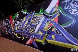 DSCN6074-001
