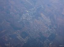 Dobrich, Bulgaria