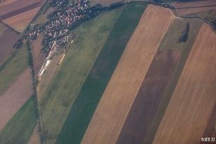 czechia-40thousandkm-62069-2