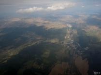 Above Czechia