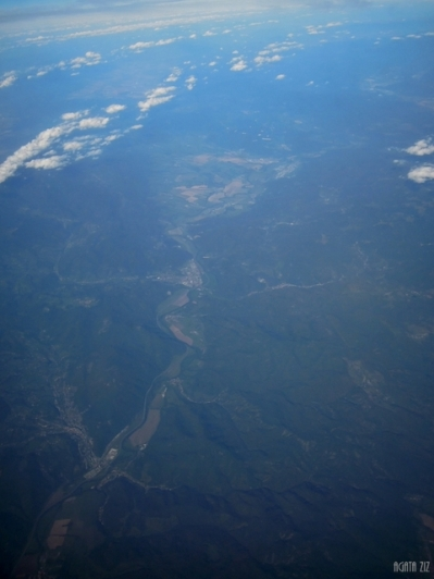 from-above-40thousandkm-64484-001
