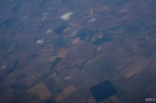 from-above-europe-40thousandkm-61944-001