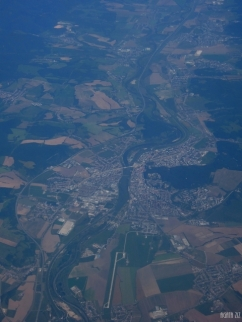 from-above-europe-40thousandkm-61956-001