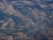 from-above-europe-40thousandkm-61961-001