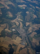 from-above-europe-40thousandkm-61964-001