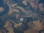 from-above-europe-40thousandkm-61966-001