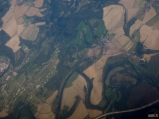 from-above-europe-40thousandkm-61971-001