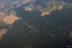 from-above-europe-40thousandkm-61977-002a