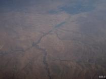 Zula lake, Iran
