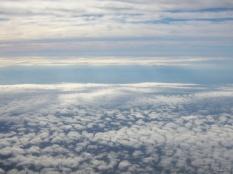 Above Poland