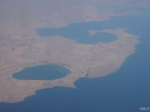 Van Lake