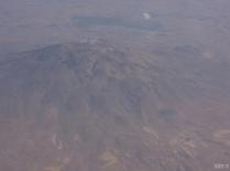 Mount Süphan
