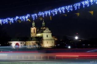 Krakow, Poland