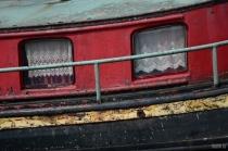 Dieverbrug: Drentsche Hoofdvaart