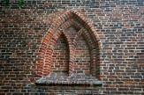 Dwingeloo: St. Nicholas Church