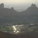 Jebel Hafeet: Green Mubazzarah Park