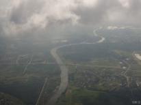 Vistula, Szczurów - Nowa Huta, Poland