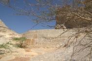 Mubazzarah Dam