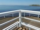 Bay of Puck - Jastarnia pier