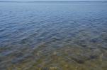 Jastarnia beach - Bay of Puck side