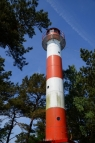 Lighthouse from 1952