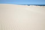Słowiński National Park: dunes