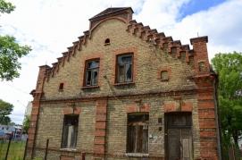 Białystok, Poland
