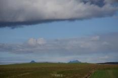 Iceland: Southern Region