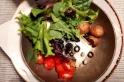 iceland-food-40thousandkm-82647-1