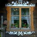 At the Herbal Corner / Ziołowy Zakątek