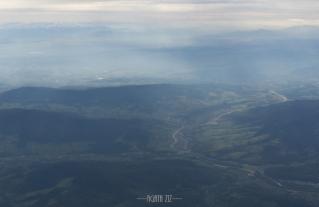 Beskids, Tatra Mountains