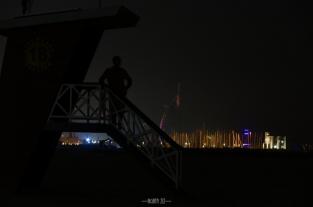 DSC_1438a