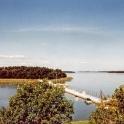 Kailo island, Naantali, Finland