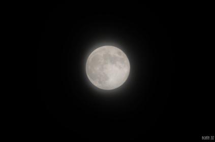 dubai-full-moon-40thousandkm-01854-2