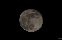 dubai-moon-40thousandkm-01894-1