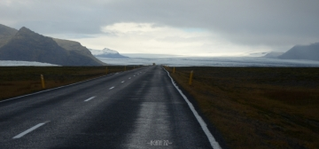 Iceland: Eastfjords (Eastern Region)