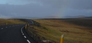 Iceland: Eastfjords