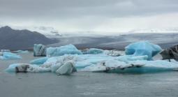 iceland-glacier-lagoon-40thousandkm-85686
