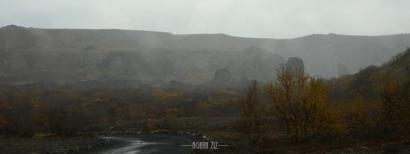 iceland-hljodaklettar-40thousandkm-87994-001