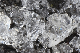 iceland-myrdalsjokull-40thousandkm-86922-002