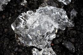 iceland-myrdalsjokull-40thousandkm-86926-001