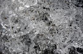 iceland-myrdalsjokull-40thousandkm-86927-001