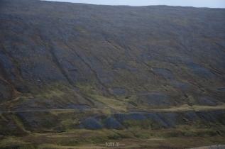 iceland-rjukandafoss-40thousandkm-87730-001