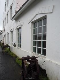 Seyðisfjörður (Seydisfjordur): Technical Museum of East Iceland