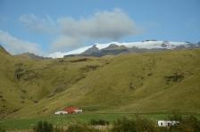 iceland-skogafoss-40thousandkm-86550-001