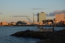 Reykjavík: Sun Voyager