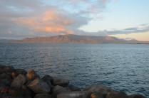reykjavik-40thousandkm-86187-001