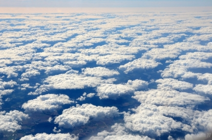 from-above-clouds-40thousandkm-50589-001